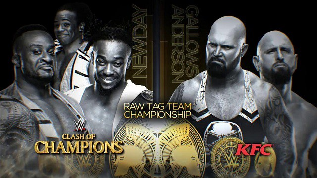 clash-of-champions-the-new-day-v-gallows-y-anderson