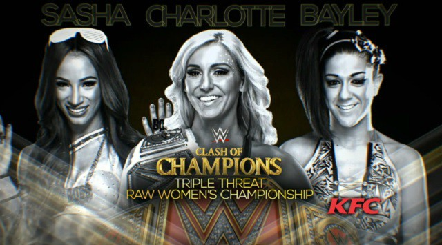 clash-of-champions-womens-triple-threat