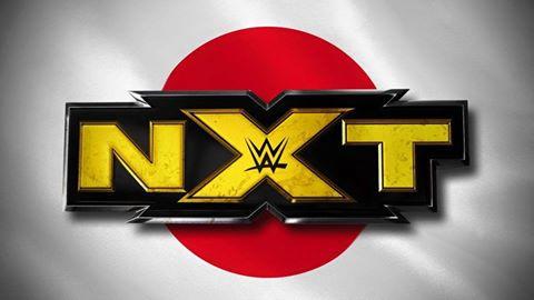 WWE trató de comprar NOAH para crear NXT Japón