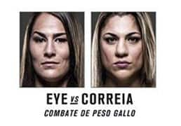 ufc-203-eye-vs-correia