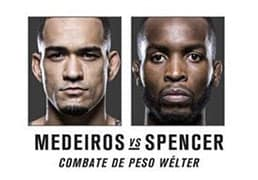 ufc-203-medeiros-spencer