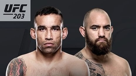 fabricio-werdum-vs-travis-brown-ufc-203