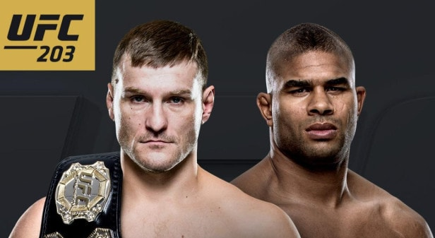 stipe-miocic-vs-alistair-overeem-heavyweight-championship
