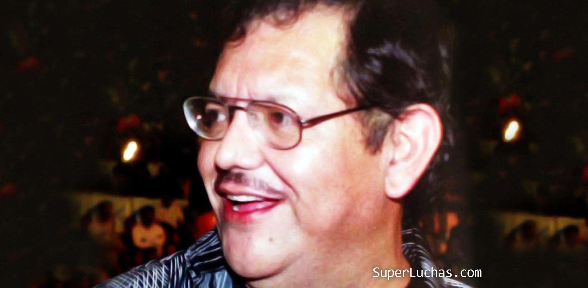 Una década sin Antonio Peña: Recordando a un promotor visionario 1