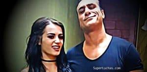 Alberto el Patrón muestra su apoyo a Paige durante el escándalo sexual y cancela presentaciones 1