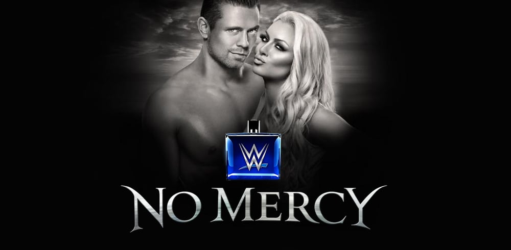 Cinco grandes conquistas titulares en No Mercy 1