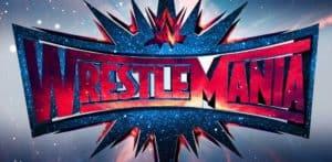 Actualización sobre la posible sede de WrestleMania 35 4