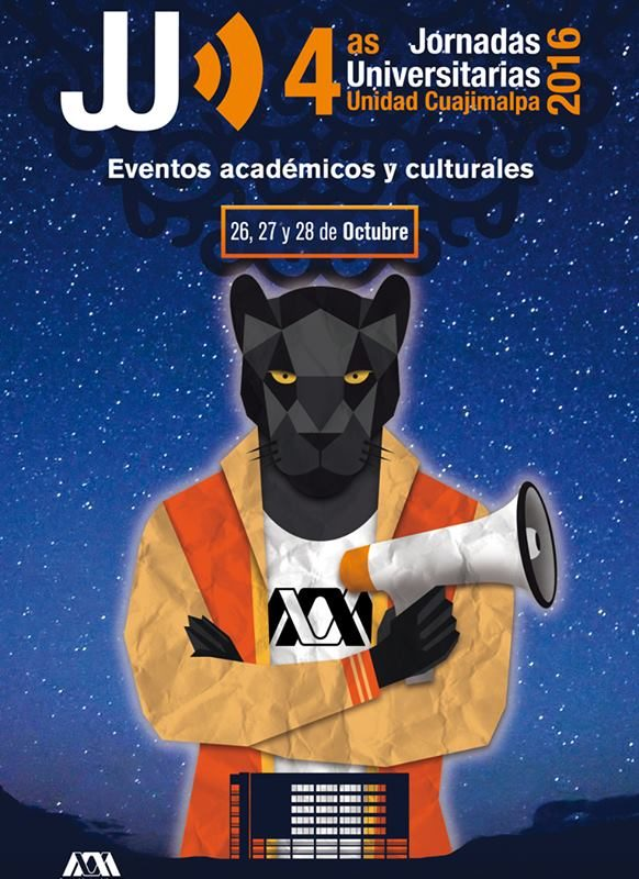 uam-4tas-jornadas-poster