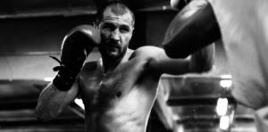 Sergey Kovalev ejercerá su derecho de revancha inmediata 4