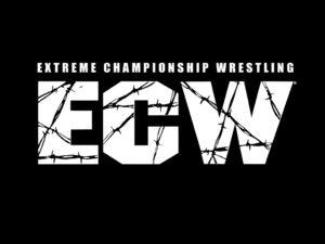 ECW Original sometido a segundo trasplante de cadera 1