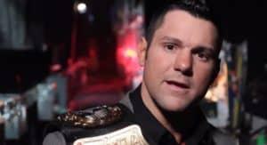 Los protagonistas de la semana en Impact Wrestling 25/feb/18 al 3/mar/18 6