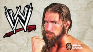 Sin ambigüedad: Chris Hero se sincera sobre si regresará o no a WWE 93