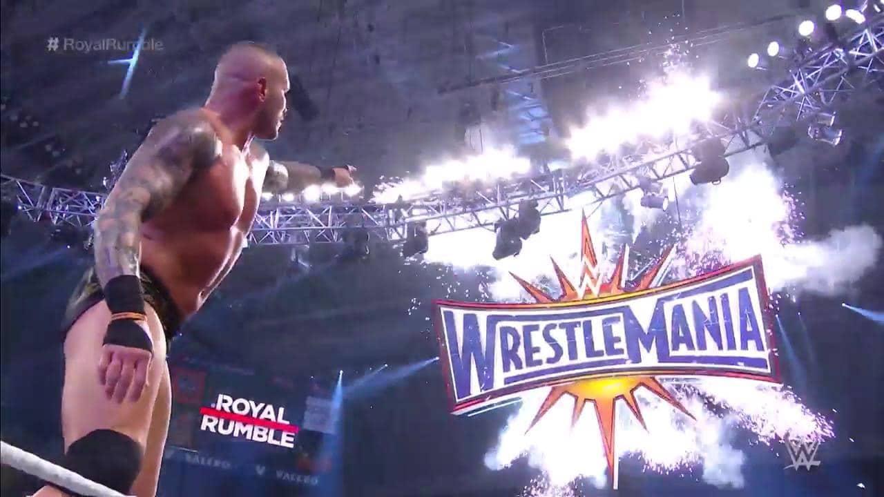 [Article] Les meilleurs vainqueurs du Royal Rumble Randy-Orton-es-el-GANADOR-del-WWE-Royal-Rumble-2017-y-estelizar%C3%A1-WrestleMania-33-29.01.2017