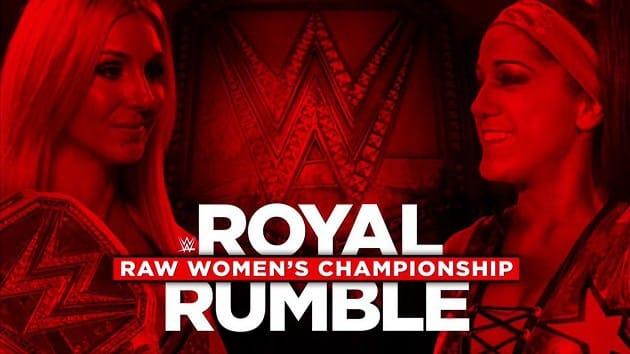 WWE Royal Rumble 2017 (Cobertura y resultados) - ¡Randy Orton gana el Royal Rumble! - ¡John Cena es 16 veces campeón mundial! 3