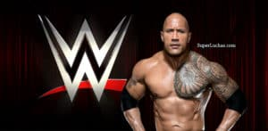 The Rock (Dwayne Johnson), Superestrella WWE / SÚPER LUCHAS - SuperLuchas.com