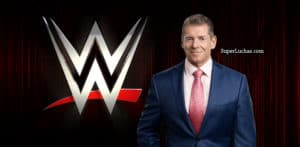 Vince McMahon, Dueño de WWE / SÚPER LUCHAS - SuperLuchas.com
