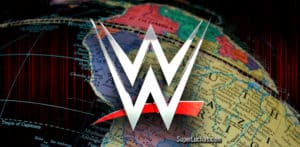 WWE llegará a Chile, Argentina y Uruguay en diciembre 4