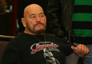 "Falleció Ivan ""Russian Bear"" Koloff 3"