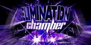 Ventaja y desventaja confirmadas para Elimination Chamber 2