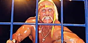 ¿Sería una buena idea volver a hacer un WrestleMania al estilo WrestleMania 2, en tres ciudades distintas? 1
