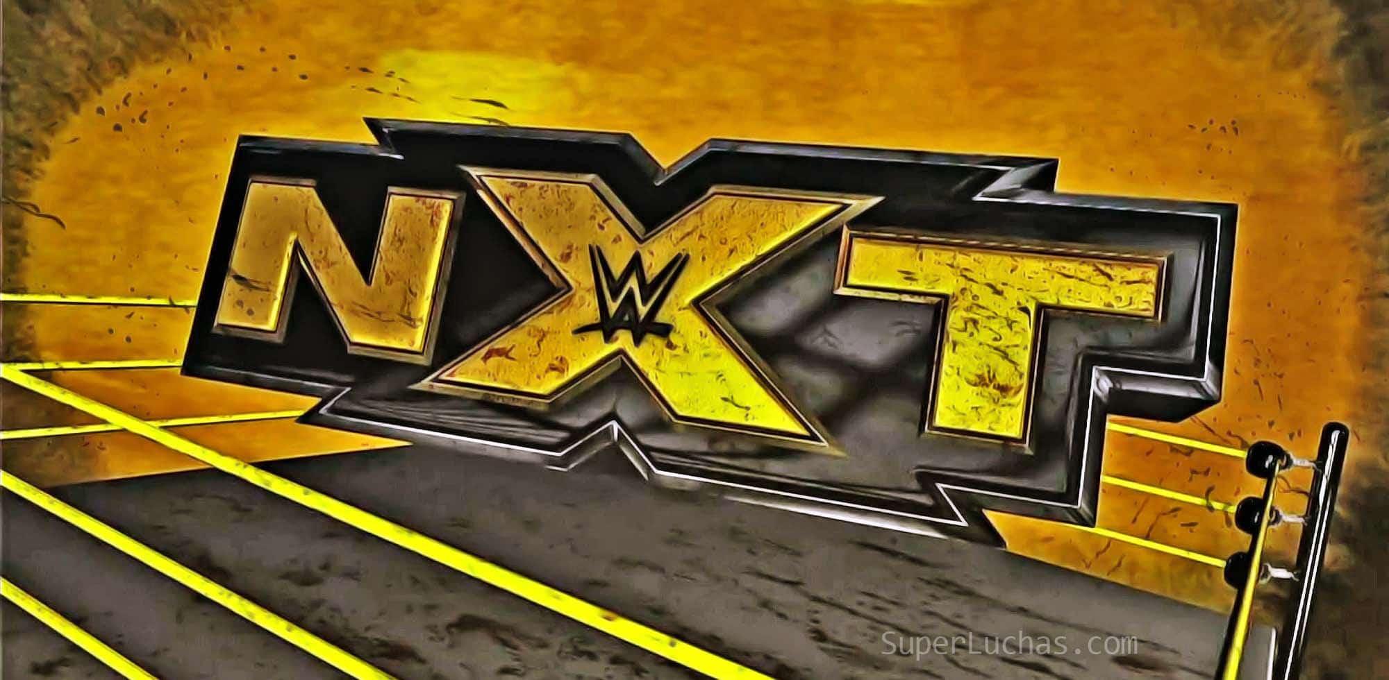 ¿Es NXT realmente redituable? ¿Genera pérdidas o ganancias? 3