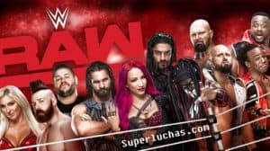 Superestrella de Raw cambia de nombre 1