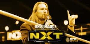 WWE NXT (Resultados 29-mar-17) - Kassius Ohno y Elias Samson apuestan sus carreras - Johnny Gargano vs. Dash Wilder vs. Akam 26