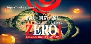 """Zero1: Resultados """"Tenka Ichi Jr. League 2017"""" - 11 y 12/04/2017 42"""