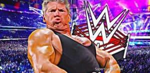 ¿El problema de los ratings de WWE? Lucha libre basura 1