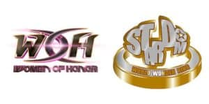 "Ring of Honor y Stardom se unen para ""Women of Honor"" 8"