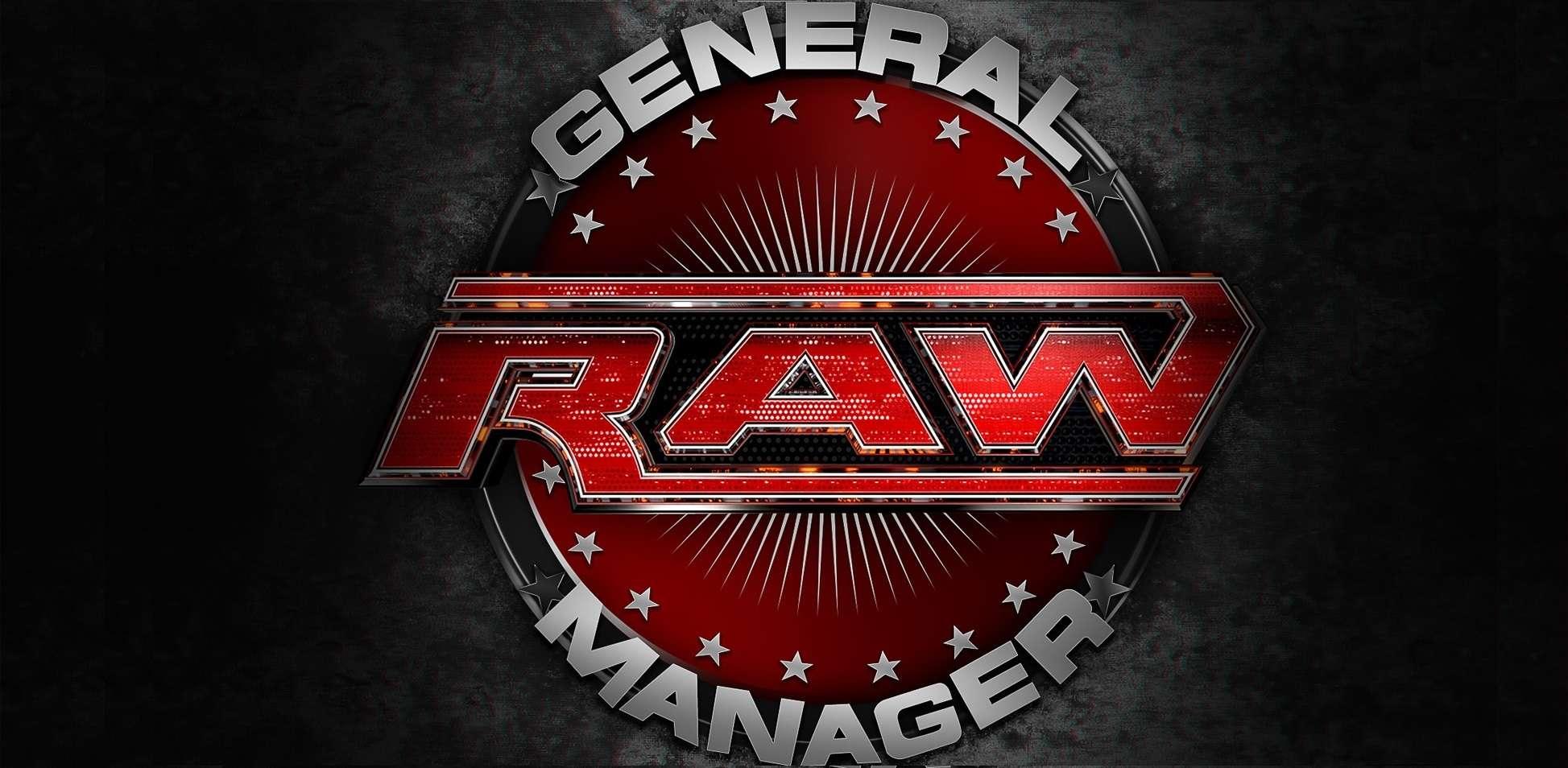 Cinco posibles candidatos a sustituir a Mick Foley como Gerente General de Raw 15