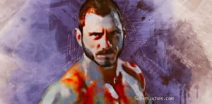 Cuando WWE despidió a Austin Aries: ¿Qué pasó en realidad? 2