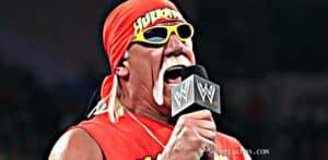 ¿Estará Hulk Hogan presente en WrestleMania 33? 4
