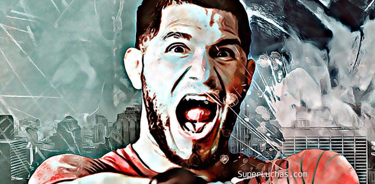 Jorge Masvidal is not interested in fighting with Colby Covington 1