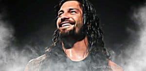 WWE edita abucheos a Roman Reigns en el Royal Rumble 2015 2