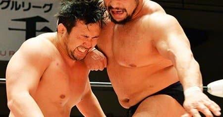 """BJW: Resultados """"Ikkitousen - Death match Survivor"""" 05/03/2017 - Inicia la sangrienta batalla por la supremacía; Daisuke Sekimoto retiene su cinturón 1"""