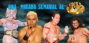 CMLL: Una mirada semanal al CMLL (del 23 de febrero al 1 de marzo de 2017) – Volador Jr. y Bárbaro Cavernario ganan el Torneo Increíble de Parejas; Princesa Sugey se corona, Shockercito enorme finalista y más... 103