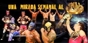 CMLL: Una mirada semanal al CMLL (del 9 al 15 de marzo de 2017) – Los Hijos del Infierno, monarcas de cepa; los Nuevos Dinamita, imbatibles; Rey Cometa retuvo el Nacional Welter; Diamante Azul y Pierroth listos y más... 55