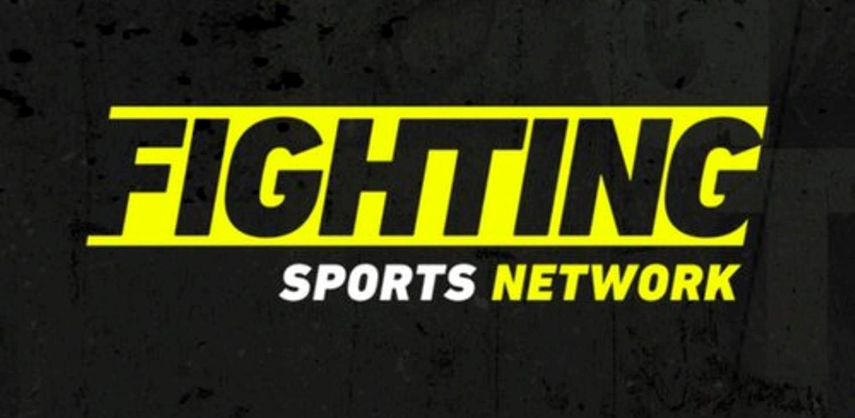 El extraño caso de la desaparición de UFC Network y el nacimiento del Fighting Sports Network 14