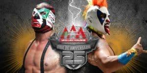 AAA: Continúa en San Luis Potosí la gira por los 25 años de la empresa 15