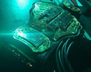 Resultados Impact Wrestling (20-abril-2017) James Storm falla en hacerse con el Campeonato Mundial 2
