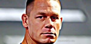 John Cena reconoce que falló a Vince McMahon en un punto de su carrera 1