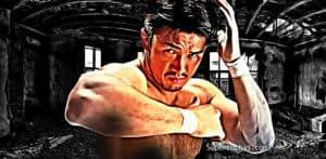 La verdad de la lucha libre: A Katsuyori Shibata le han removido el cráneo 17