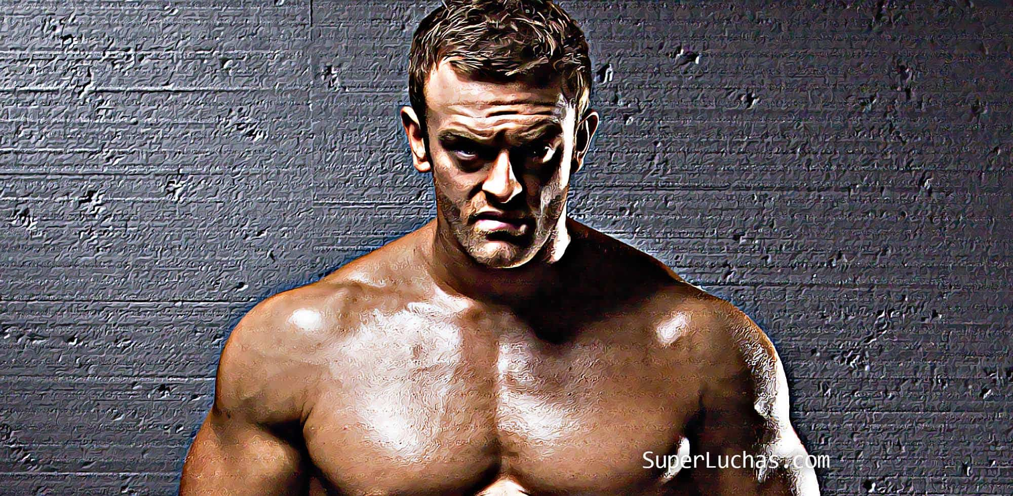La advertencia de Nick Aldis para quienes firmen con WWE 1