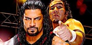 """El efecto Roman Reigns y por qué el término """"heel"""" es mal entendido por los fans de la lucha 22"""