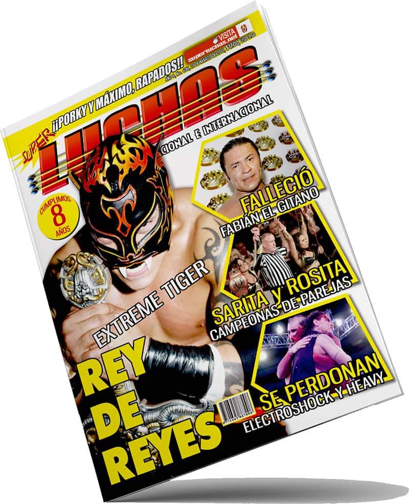 Jeff Hardy admite que luchó drogado contra Sting 7