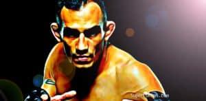 "Tony Ferguson: ""Khabib debe ser despojado del titulo de Peso Ligero de UFC"" 2"