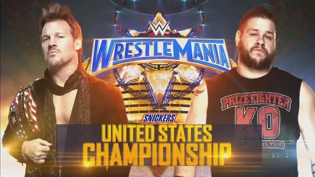 WWE WrestleMania 33 (Cobertura y resultados) - ¡Roman Reigns retira a The Undertaker! - ¡The Hardy Boyz regresan! - ¡Brock Lesnar y Randy Orton se coronan! 11