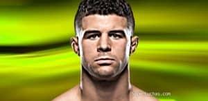 Al Iaquinta critica actuación de Dustin Poirier en UFC 242 7