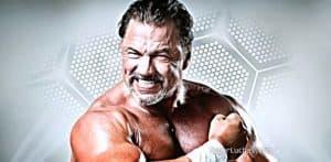 ¿Lo tendrá fácil Ronda Rousey en WWE? — Al Snow opina 2